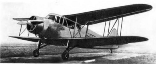 http://www.sovplane.ru/foto/sh1.jpg